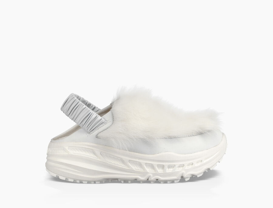 UGG Fluffy Runner - Image 1 of 6