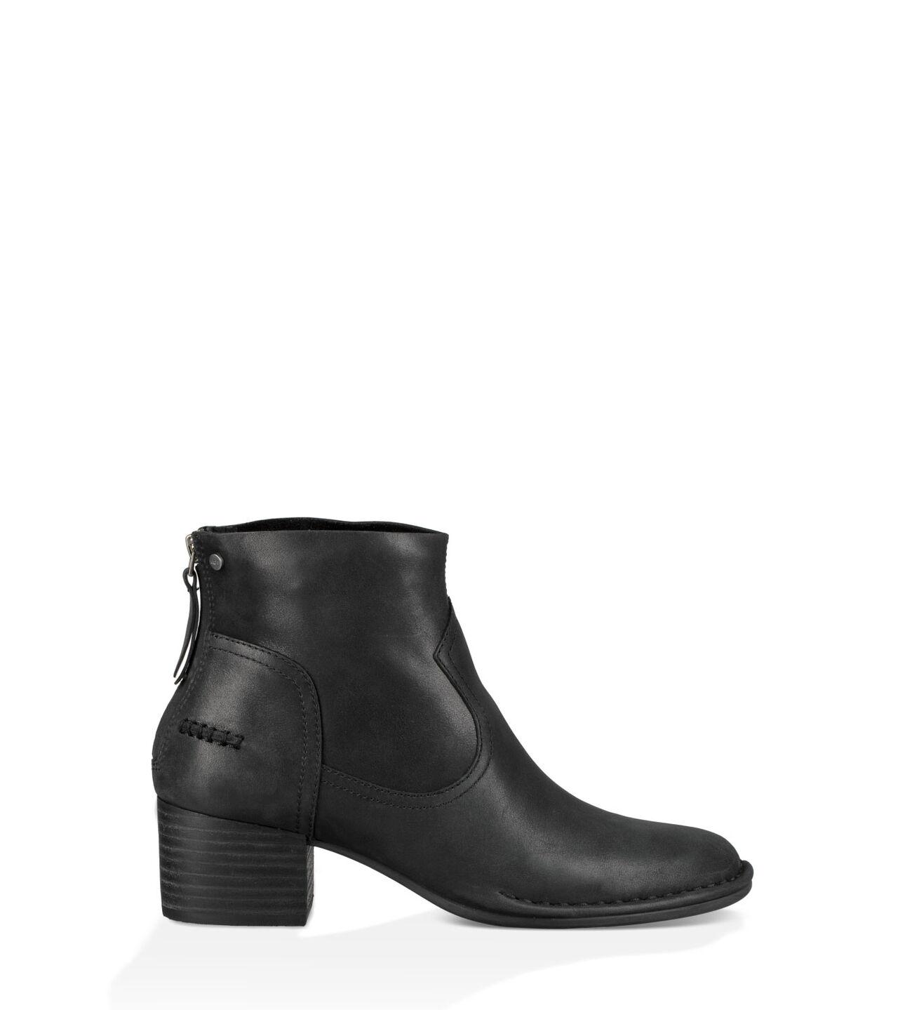 5132fcf18f1 Bandara Ankle Boot