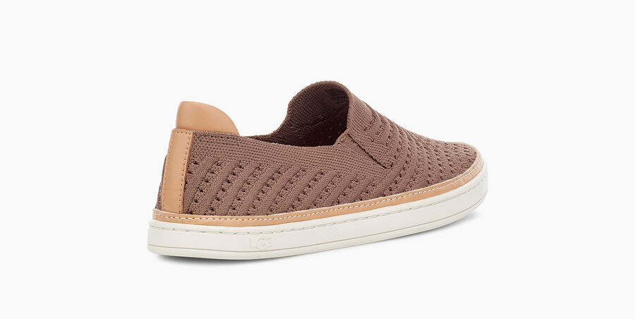 Sammy Chevron Sneaker - Image 4 of 6