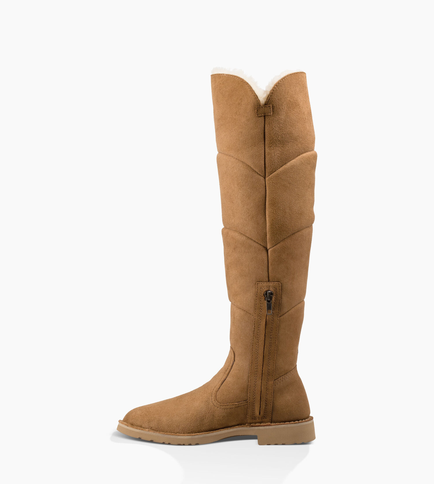 5aa1b1feedc Women's Share this product Sibley