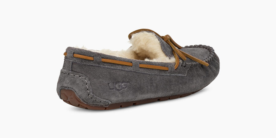 Dakota Slipper - Image 4 of 6