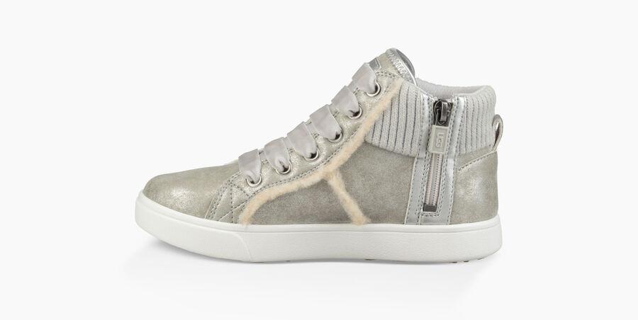 Addie Sneaker - Image 3 of 6