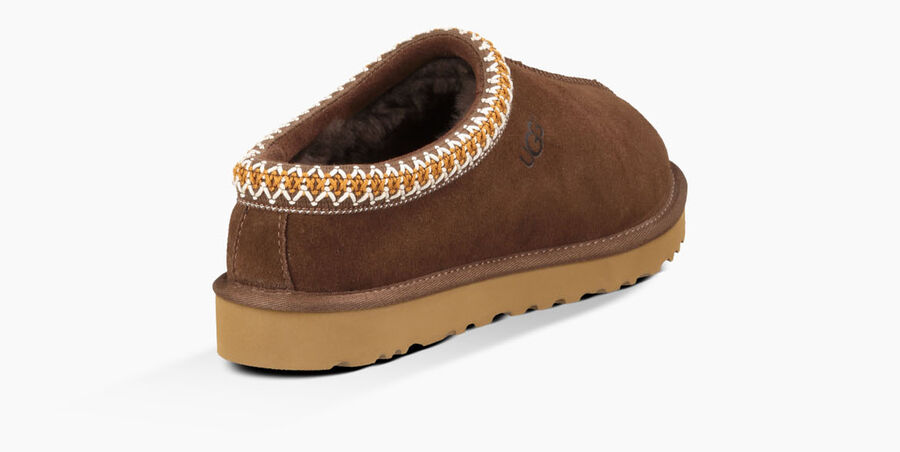 Tasman Slipper - Image 4 of 6