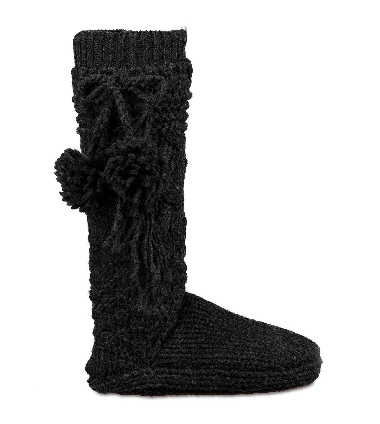 Women S Cozy Slipper Sock Ugg 174 Official Ugg Com