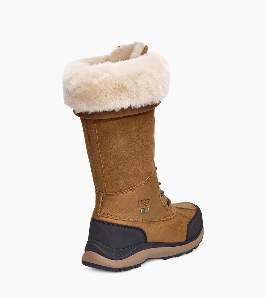 Adirondack III Tall Boot - Image 4 of 6