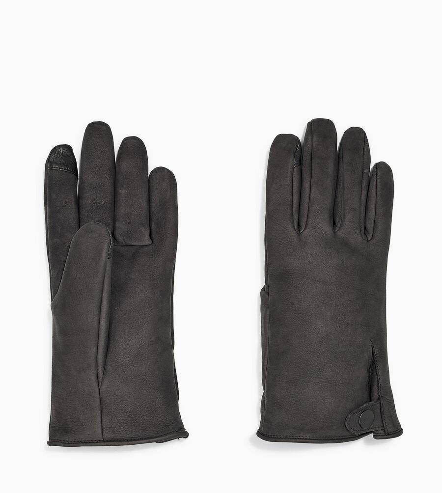 Tabbed Splice Vent Glove - Image 2 of 3