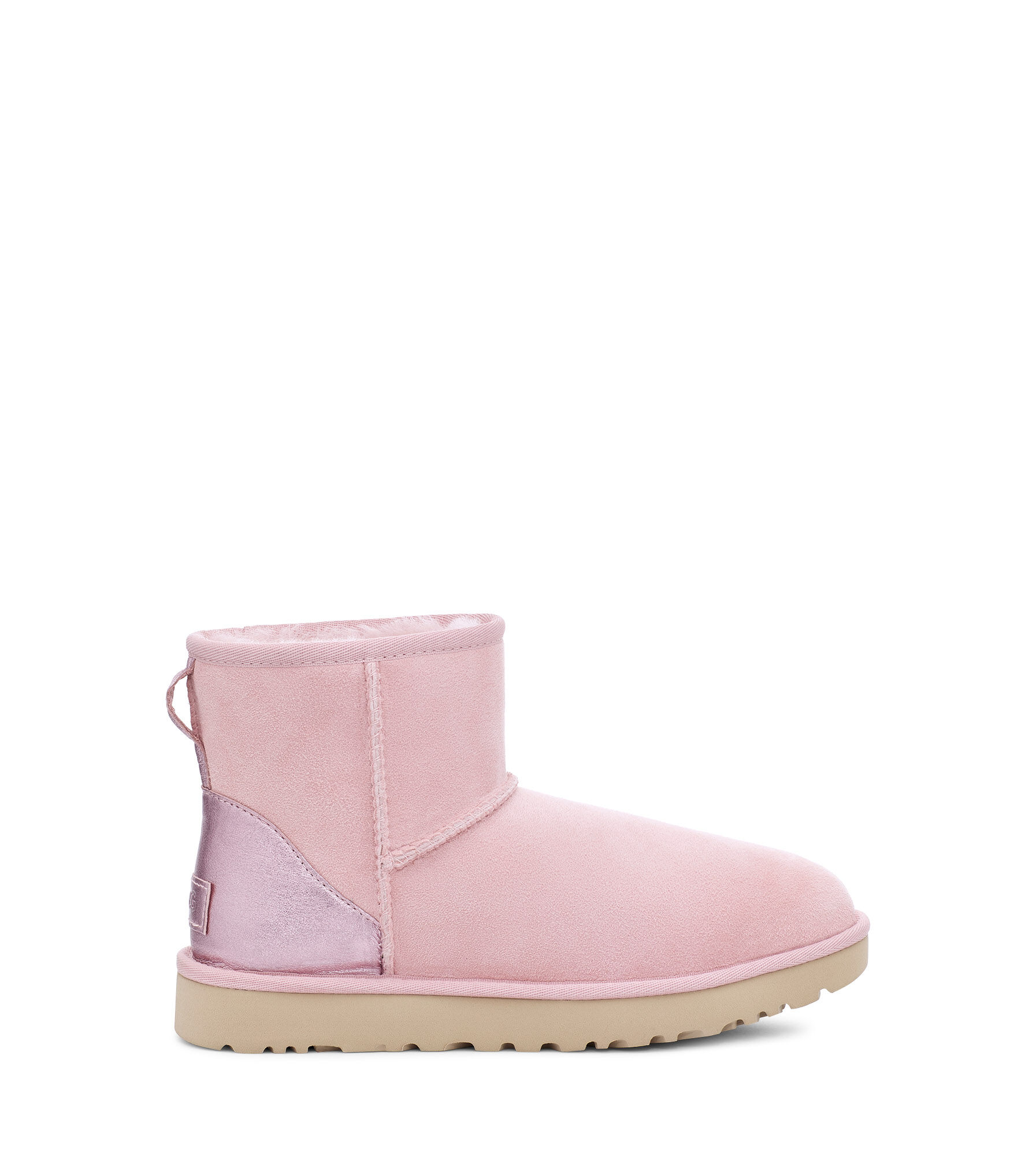 Women's Pink Boots   UGG® Official Site