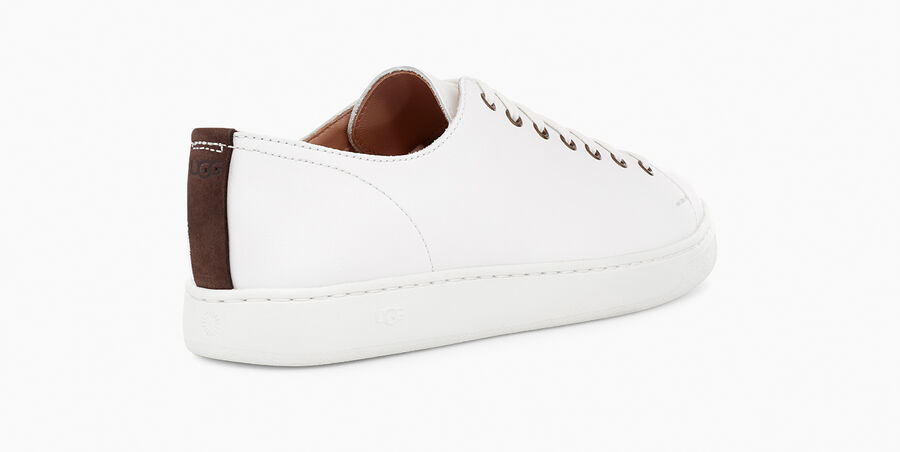Pismo Sneaker Low Leather - Image 4 of 6