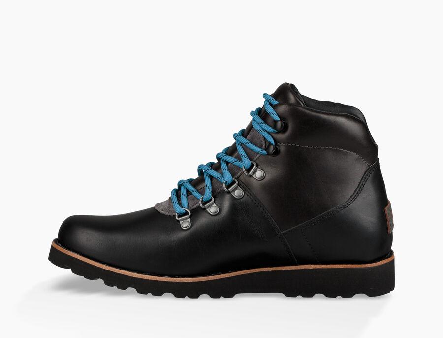 Hafstein Boot - Image 3 of 6