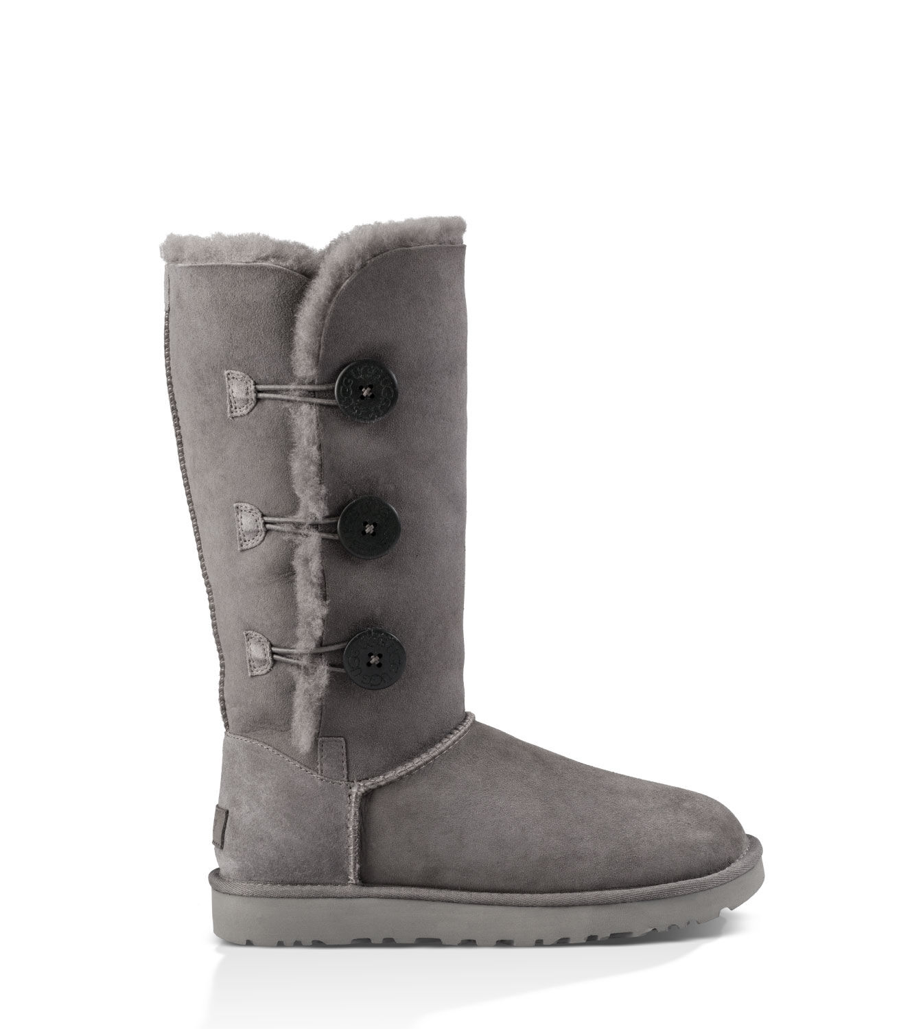 54fda332cb0 coupon code for ugg 1873 bailey button triplet boots quest cc639 f5ddf