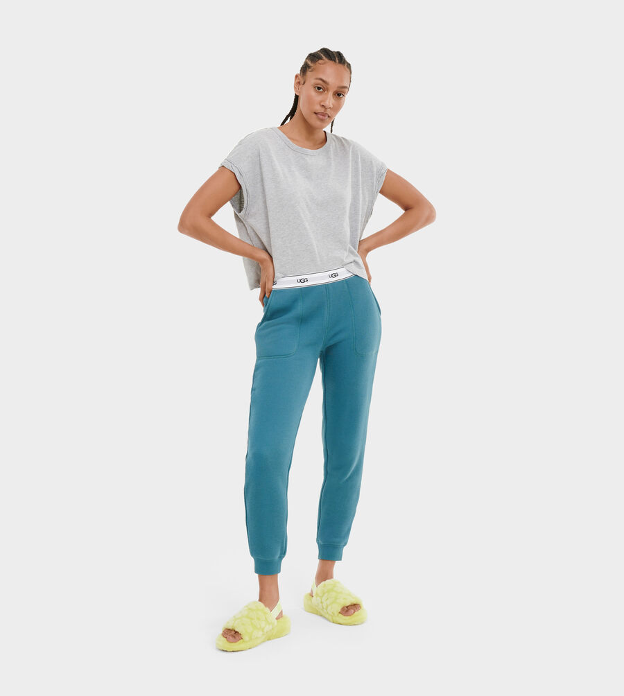 Cathy Jogger - Image 1 of 4