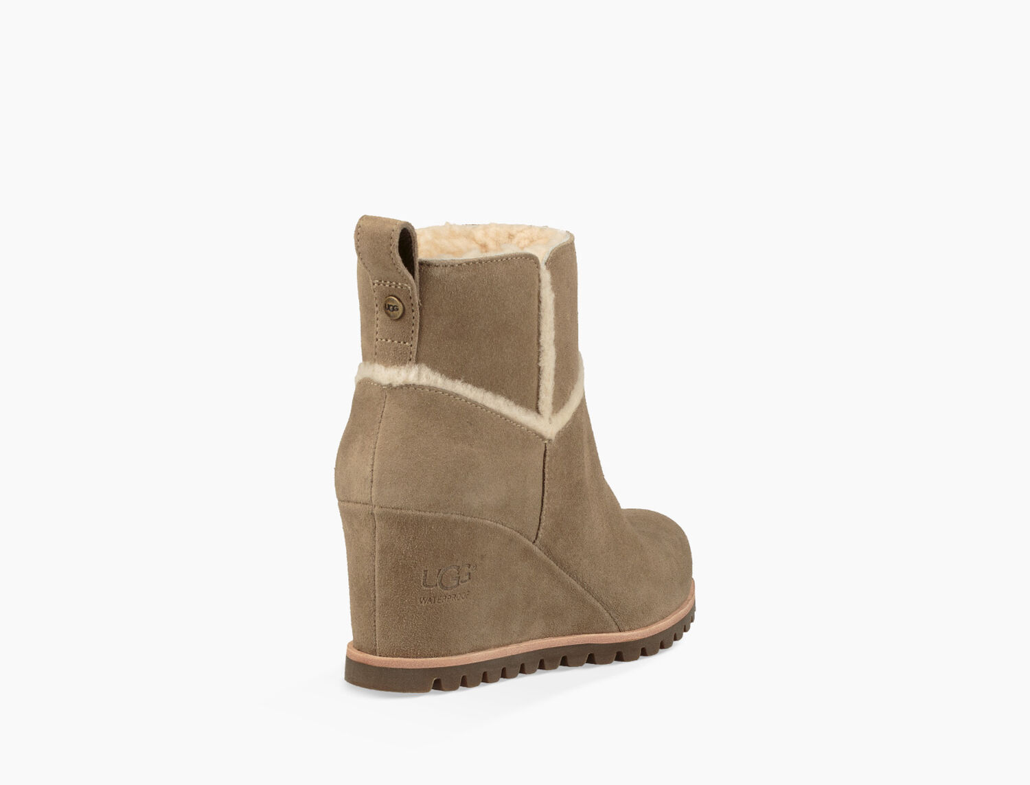 3f861e2d4b2 Women's Share this product Marte Boot