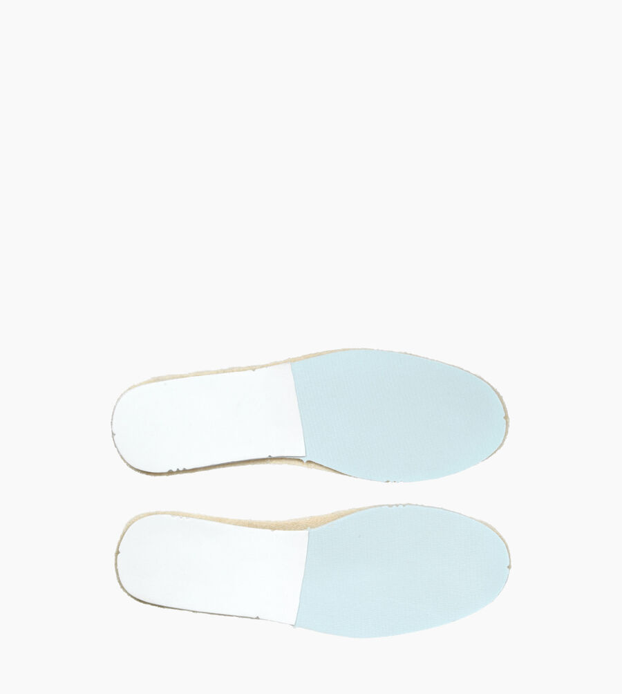 UGG Pure Insole - Image 2 of 3
