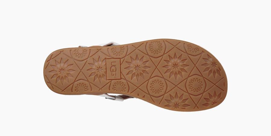 Ayden II Sandal - Image 6 of 6