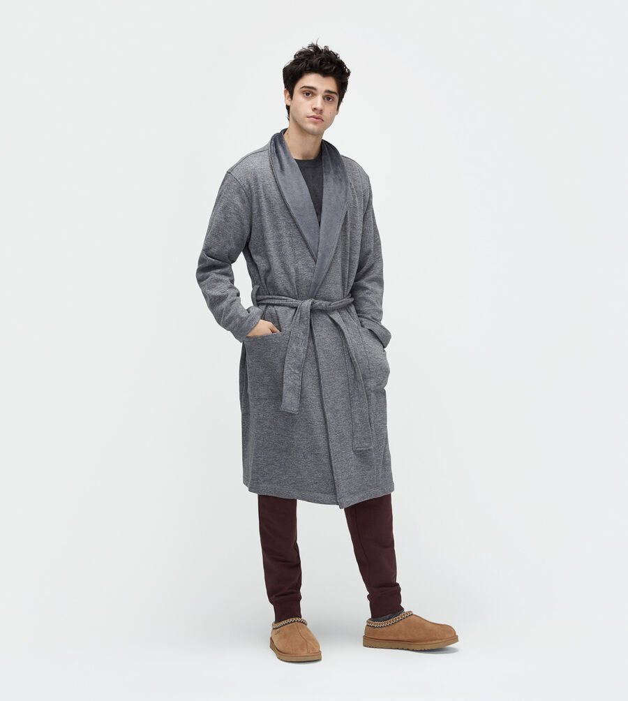Robinson Robe - Image 2 of 4
