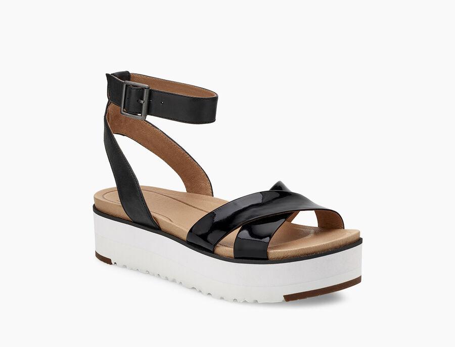 Tipton Sandal - Image 2 of 6