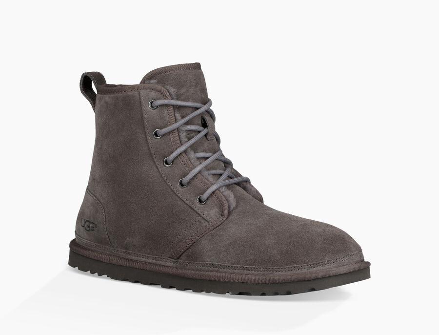 Harkley Boot - Image 2 of 6