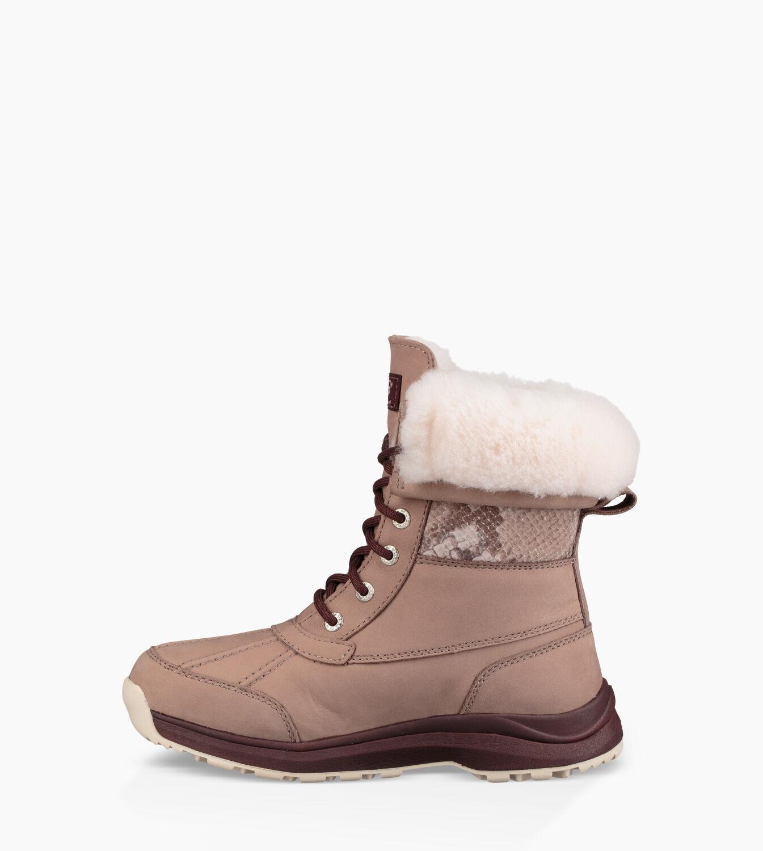 Ugg Adirondack Womens Size 11 - cheap