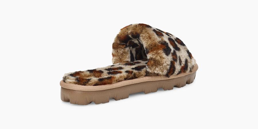 Cozette Leopard - Image 4 of 6