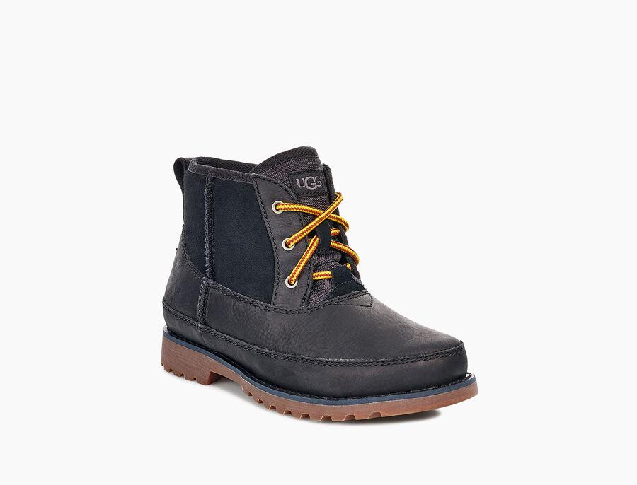 Bradley Boot - Image 2 of 6