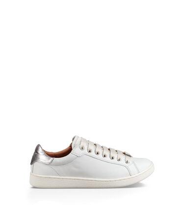 Milo Sneaker