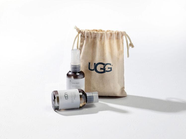 UGG Care Kit Gift