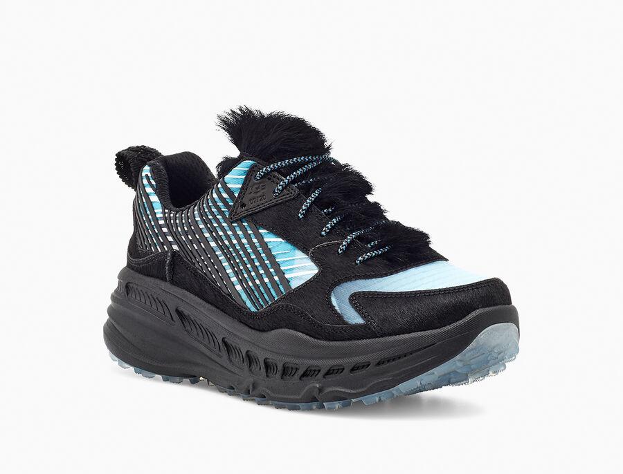 CA805 x Steller Jay Sneaker - Image 2 of 6