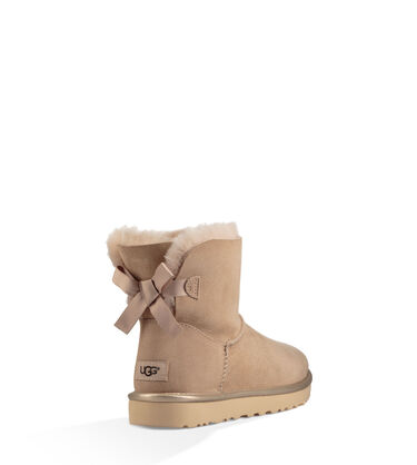 91dbce4d0f6 cheap uggs for women UGG® Official
