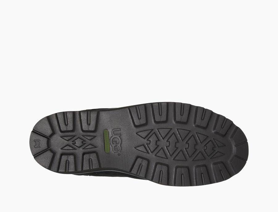 Hendren TL Boot - Image 6 of 6