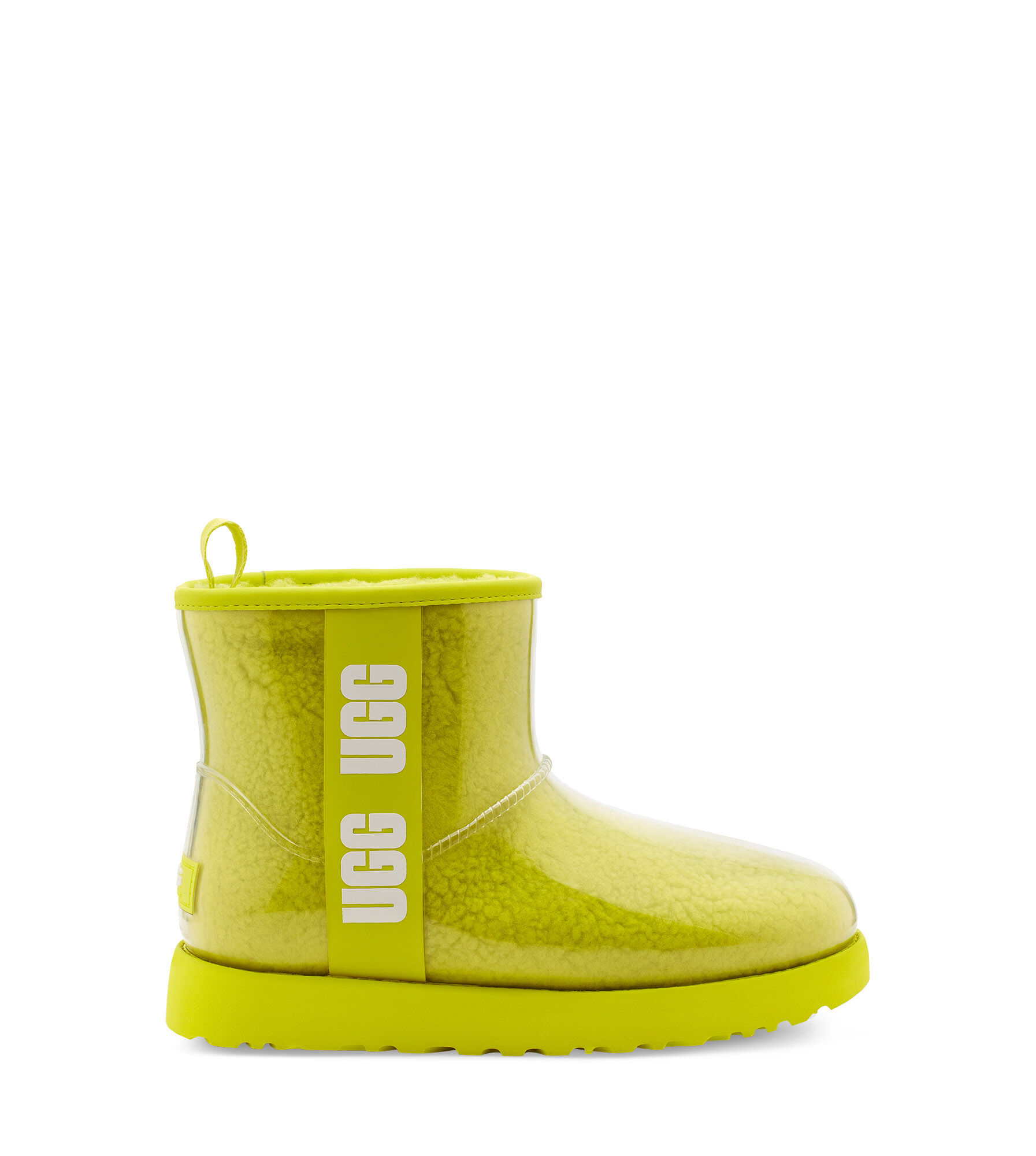 Women's Yellow Products | UGG® Official