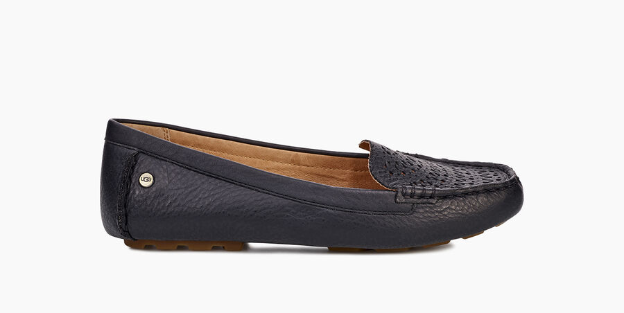 Clair Loafer - Image 1 of 6