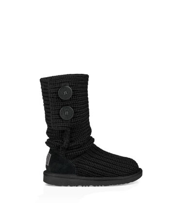 ae3b5c7e5e7 Kid's UGG® Sale: Sandals, Shoes, & Boots | UGG® Official