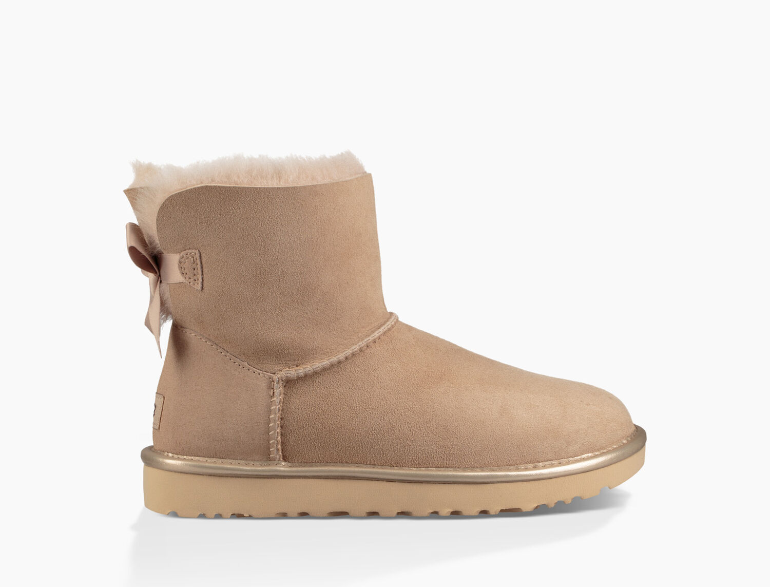 uggs outlet online review