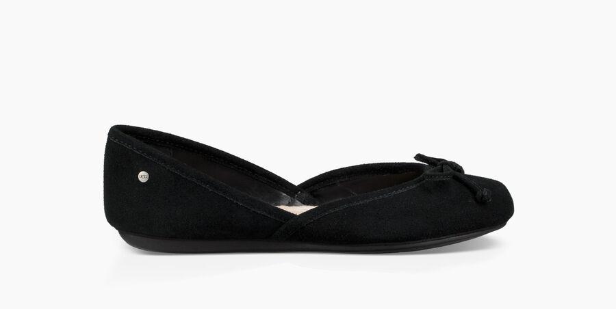 Lena Flat - Image 1 of 6