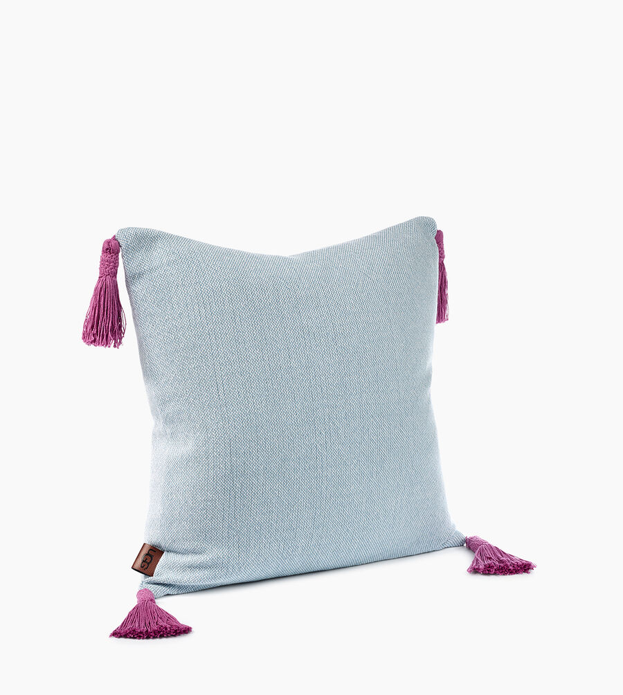 Skylar Pillow - Image 2 of 3