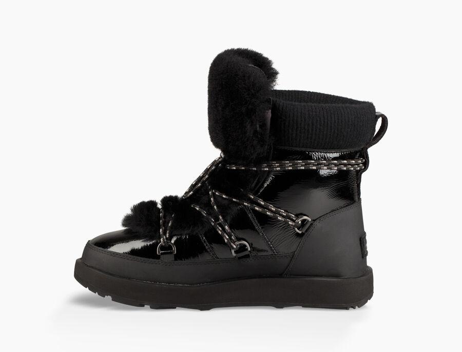 Highland Waterproof Boot - Image 3 of 6