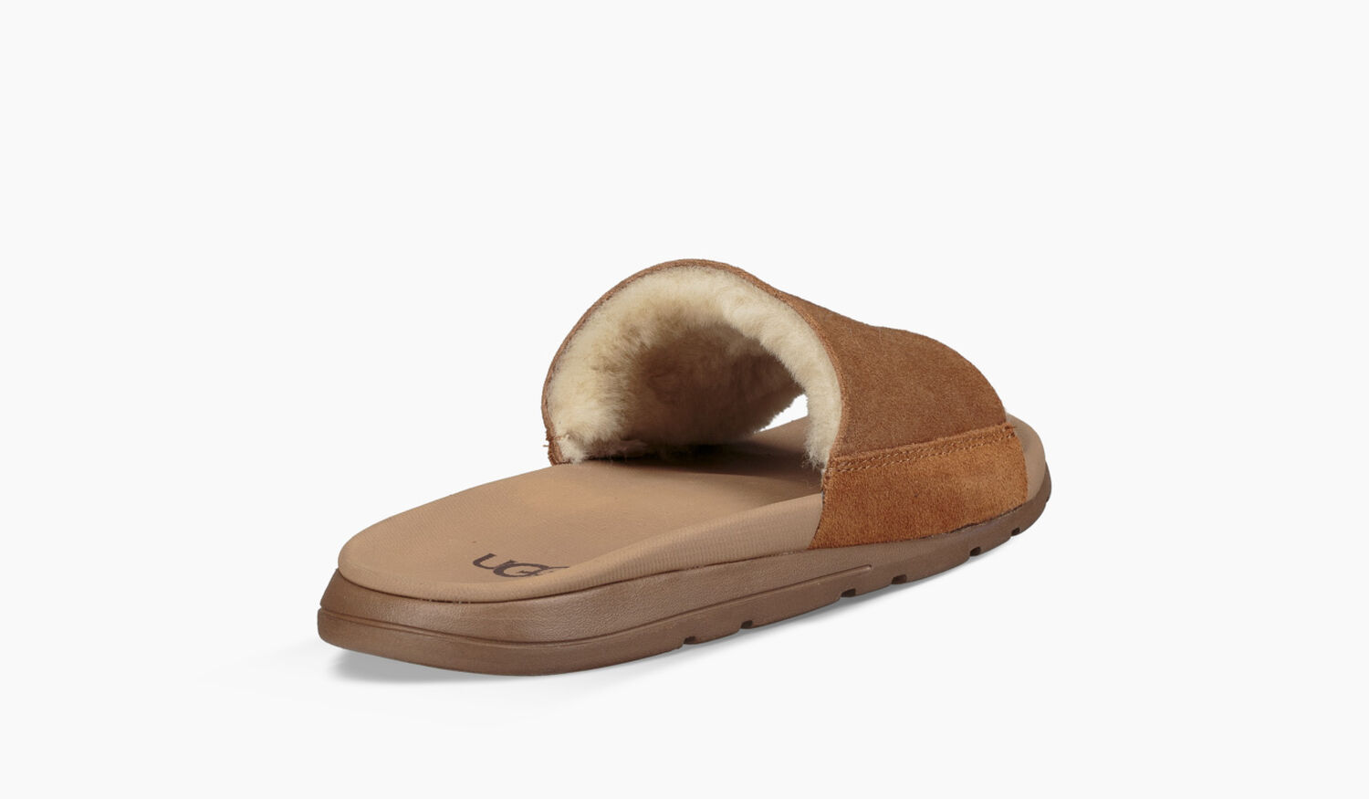 db60ae6d06e Men's Share this product Xavier Twinface Slide