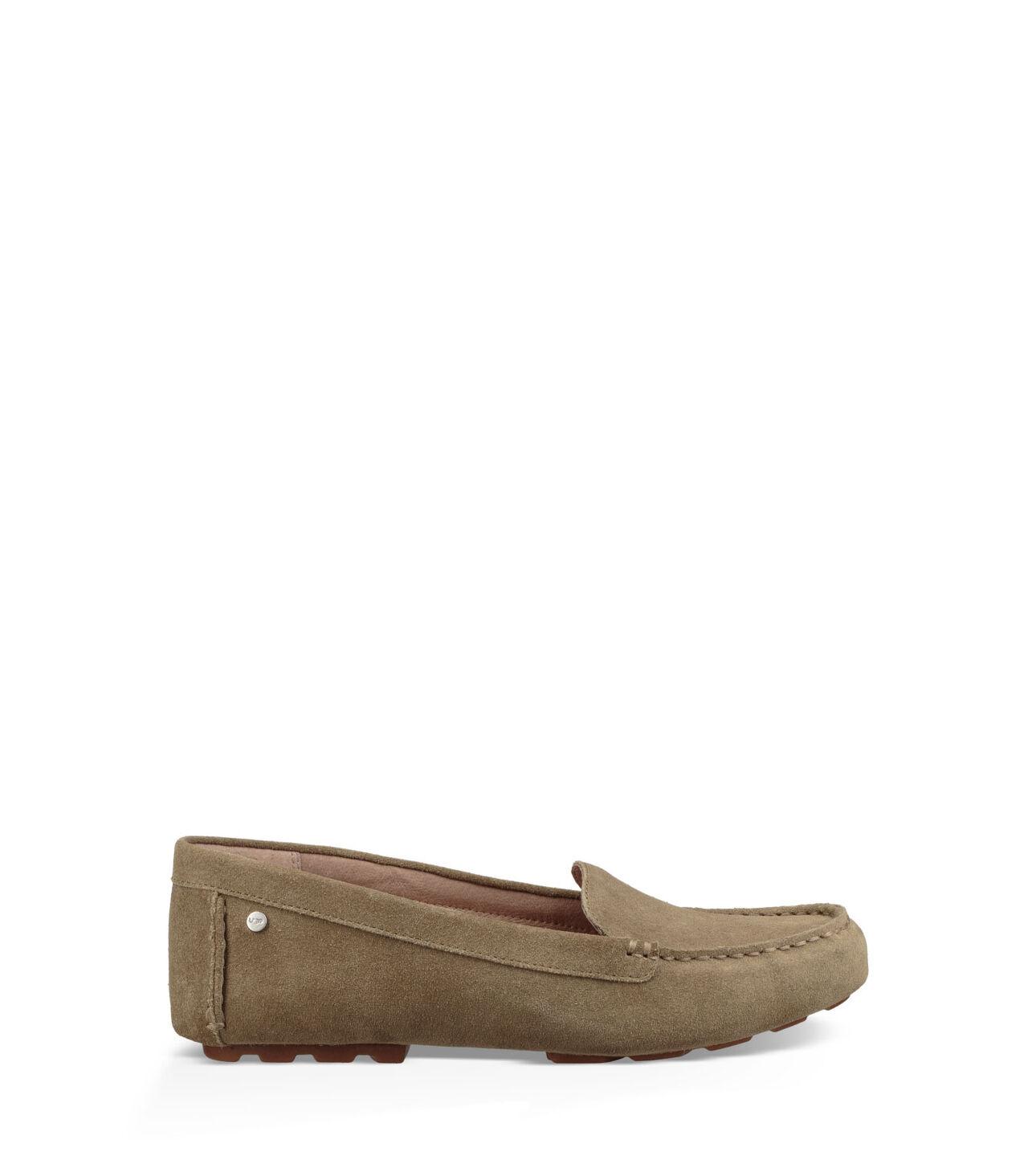 109f7e9d19e Ugg Womens Loafers