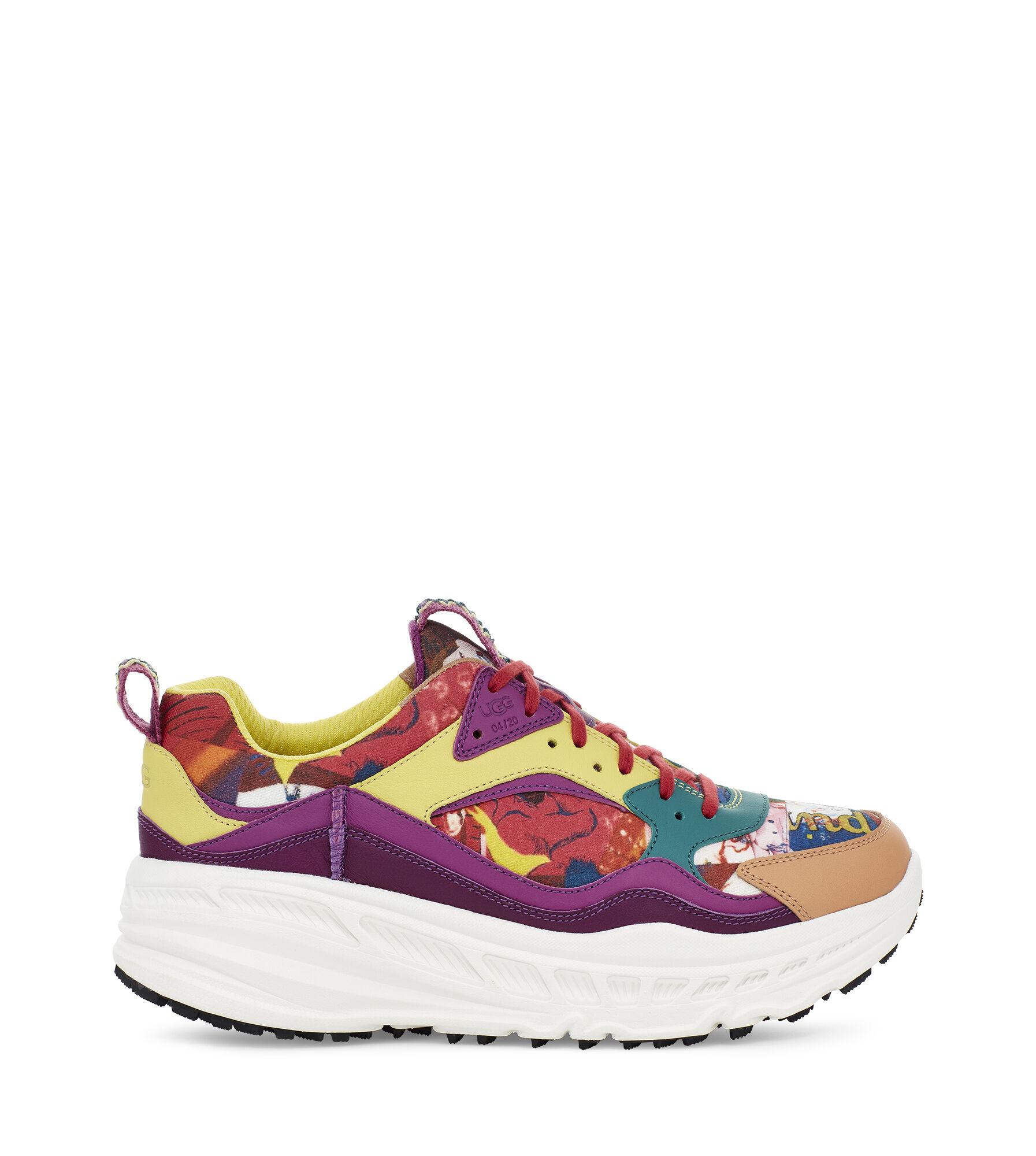Sneakers \u0026 Casual Slip-Ons