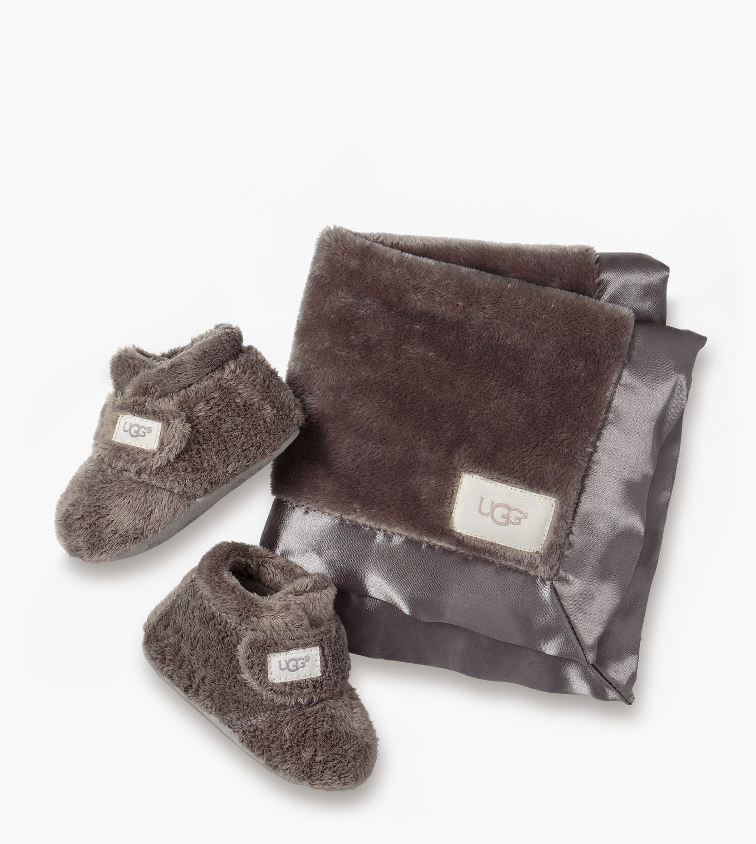 311ea39d110 Baby Share this product Bixbee Bootie and Lovey Blanket