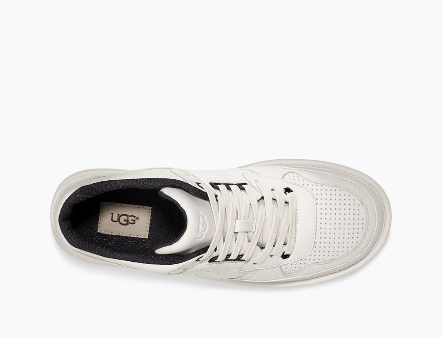 Highland Sneaker - Image 5 of 6