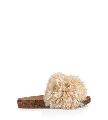 Cindi Sandal