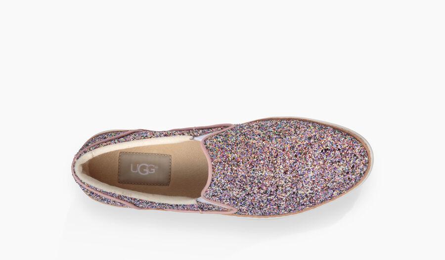 Adley Chunky Glitter - Image 5 of 6