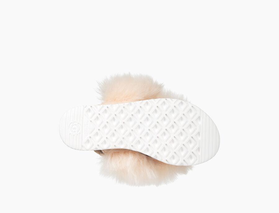 Punki Sandal - Image 6 of 6