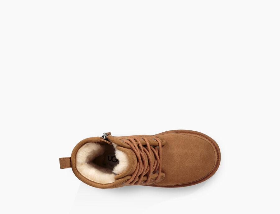 Harkley Boot - Image 5 of 6