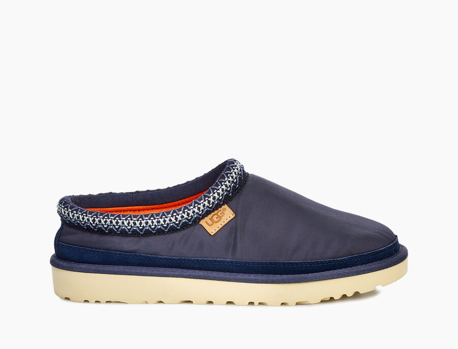 Tasman MLT Slipper - Image 1 of 6