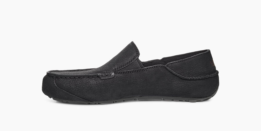 Upshaw Capra Loafer - Image 3 of 6