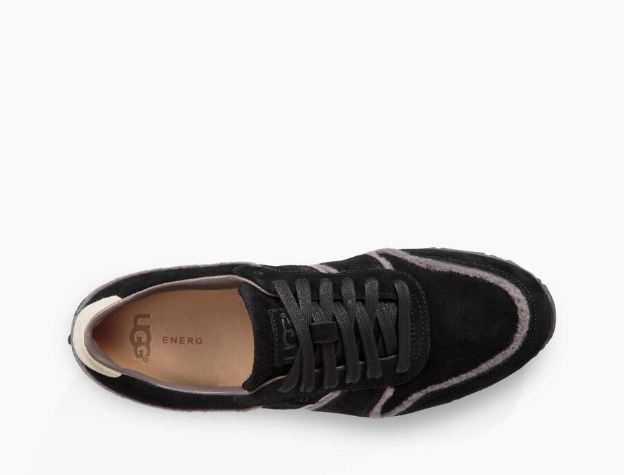 Trigo Spill Seam Sneaker - Image 5 of 6