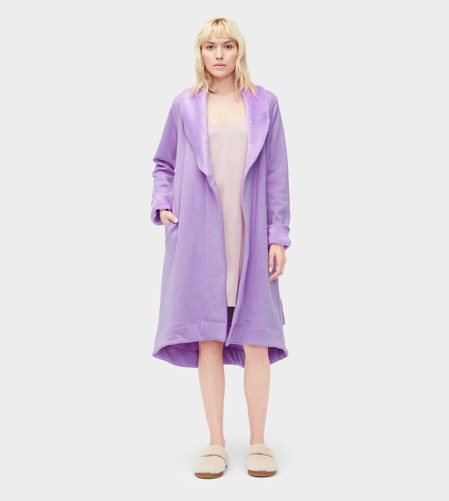 Duffield II Robe - Image 1 of 3