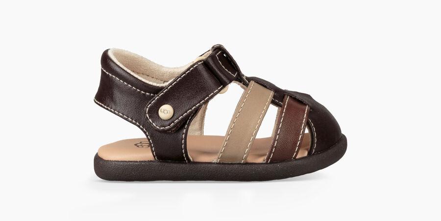 Kolding Sandal - Image 1 of 6